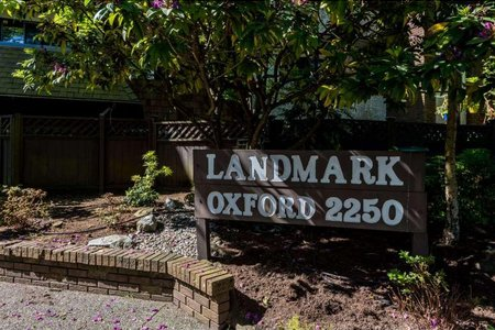 R2277721 - 306 2250 OXFORD STREET, Hastings, Vancouver, BC - Apartment Unit