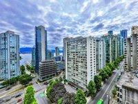 Photo of 11B 1500 ALBERNI STREET, Vancouver