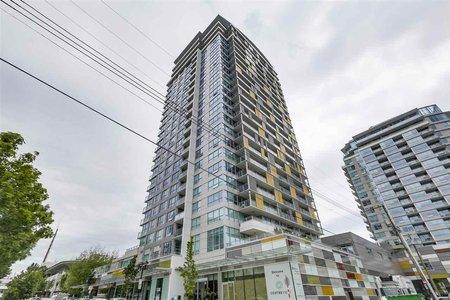 R2277908 - 509 125 E 14TH STREET, Central Lonsdale, North Vancouver, BC - Apartment Unit