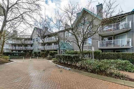 R2277963 - 106 15140 108 AVENUE, Bolivar Heights, Surrey, BC - Apartment Unit