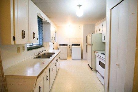 R2278038 - 18284 64 AVENUE, Cloverdale BC, Surrey, BC - House/Single Family