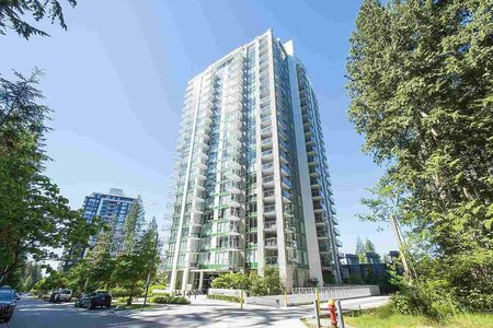 R2278100 - 706 3355 BINNING ROAD, University VW, Vancouver, BC - Apartment Unit