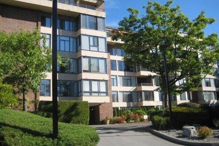R2278369 - 312 2101 MCMULLEN AVENUE, Quilchena, Vancouver, BC - Apartment Unit