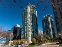 Photo of 2901 1367 ALBERNI STREET, Vancouver