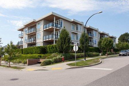 R2278408 - 201 1333 WINTER STREET, White Rock, White Rock, BC - Apartment Unit