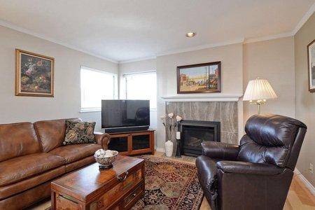 R2278456 - 20 2133 ST. GEORGES AVENUE, Central Lonsdale, North Vancouver, BC - Apartment Unit