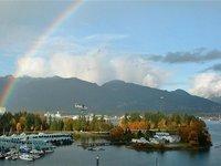 Photo of 1601 590 NICOLA STREET, Vancouver