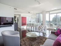 Photo of 905 1455 HOWE STREET, Vancouver