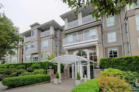 R2278611 - 114 155 E 3RD STREET, Lower Lonsdale, North Vancouver, BC - Apartment Unit
