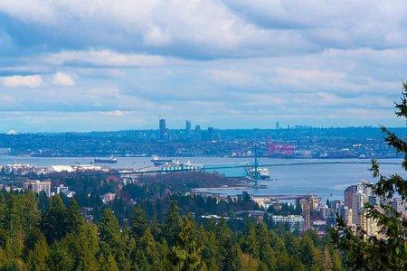 R2278714 - 702 3335 CYPRESS PLACE, Cypress Park Estates, West Vancouver, BC - Apartment Unit