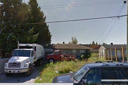 R2279156 - 12300 112A AVENUE, Bridgeview, Surrey, BC - House/Single Family