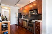 404 2055 YUKON STREET, Vancouver - R2279311
