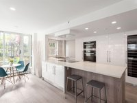 Photo of 301 183 KEEFER PLACE, Vancouver