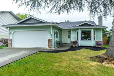 R2279394 - 9429 214B STREET, Walnut Grove, Langley, BC - House/Single Family