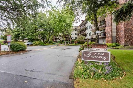 R2279518 - 203 10240 RYAN ROAD, South Arm, Richmond, BC - Apartment Unit