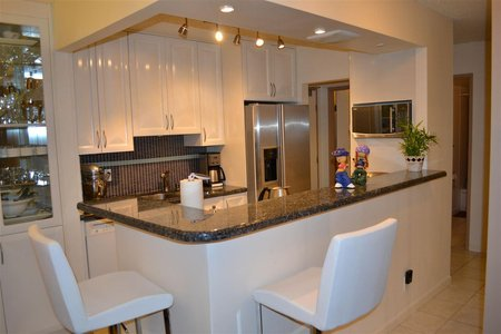 R2279531 - 1204 2020 FULLERTON AVENUE, Pemberton NV, North Vancouver, BC - Apartment Unit