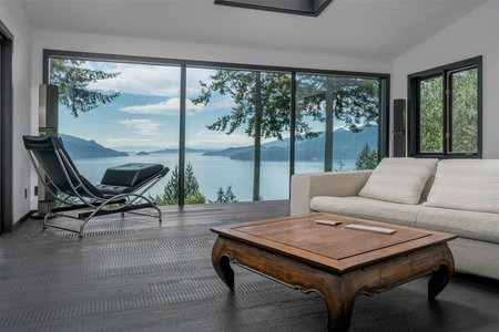 R2279595 - 410 MOUNTAIN DRIVE, Lions Bay, West Vancouver, BC - House/Single Family