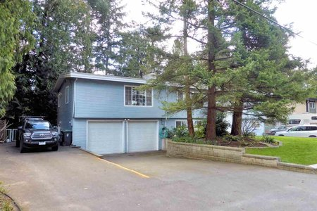 R2279642 - 4036 196TH STREET, Brookswood Langley, Langley, BC - House/Single Family