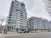 Photo of 1102 89 W 2ND AVENUE, Vancouver