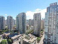 Photo of 2101 565 SMITHE STREET, Vancouver