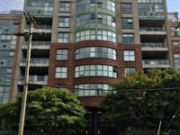 Photo of 602 518 W 14TH AVENUE, Vancouver