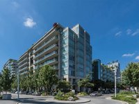 Photo of 506 1633 ONTARIO STREET, Vancouver