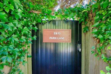 R2279879 - 2970 PARK LANE, Altamont, West Vancouver, BC - House/Single Family