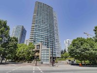 Photo of 2806 1009 EXPO BOULEVARD, Vancouver