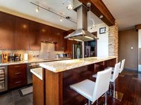 Photo of 306 503 W 16TH AVENUE, Vancouver