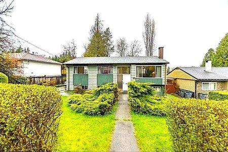 R2279953 - 11231 LANSDOWNE DRIVE, Bolivar Heights, Surrey, BC - House/Single Family