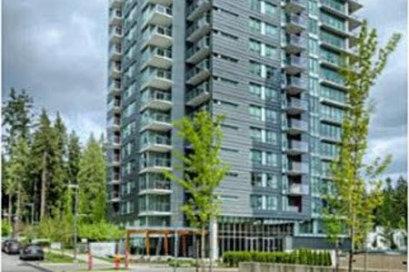 R2280056 - 1007 5728 BERTON AVENUE, University VW, Vancouver, BC - Apartment Unit