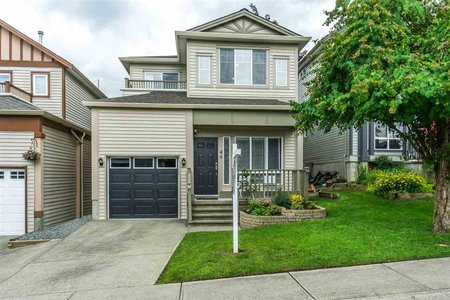 R2280149 - 46 8888 216 STREET, Walnut Grove, Langley, BC - House/Single Family
