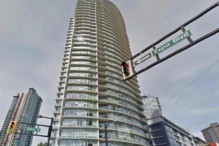 R2280152 - 203 689 ABBOTT STREET, Downtown VW, Vancouver, BC - Apartment Unit