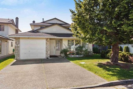 R2280217 - 12240 GREENLAND DRIVE, East Cambie, Richmond, BC - House/Single Family