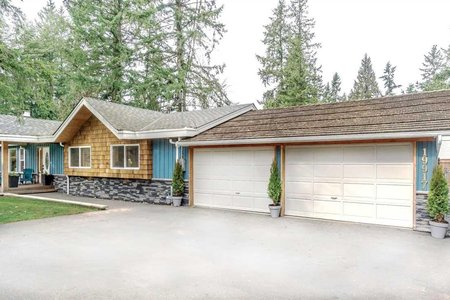 R2280351 - 19917 36 AVENUE, Brookswood Langley, Langley, BC - House/Single Family