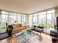 Photo of 1601 1483 HOMER STREET, Vancouver