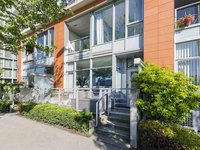 Photo of 308 W 1ST AVENUE, Vancouver