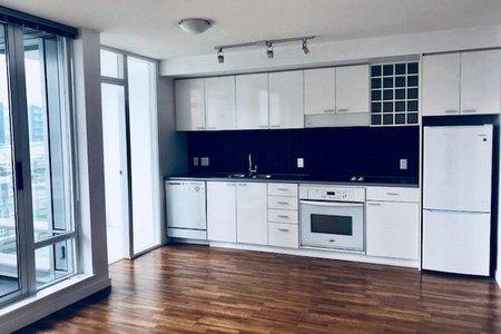R2280470 - 2101 131 REGIMENT SQUARE, Downtown VW, Vancouver, BC - Apartment Unit