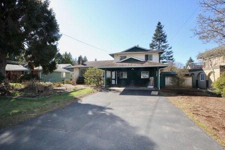 R2280604 - 211 52 STREET, Pebble Hill, Delta, BC - House/Single Family