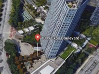 Photo of 3507 1009 EXPO BOULEVARD, Vancouver