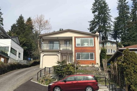 R2280731 - 1130 W 17TH STREET, Pemberton NV, North Vancouver, BC - House/Single Family