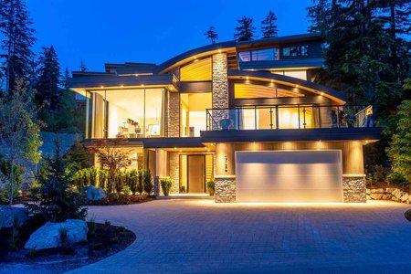 R2280790 - 3124 LAKECREST LANE, Alta Vista, Whistler, BC - House/Single Family