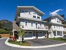 R2280905 - 7 - 39885 Government Road, Squamish, BC, CANADA
