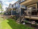 R2280988 - 17 - 19913 70 Avenue, Langley, BC, CANADA