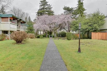 R2281039 - 602 WESTVIEW CRESCENT, Upper Lonsdale, North Vancouver, BC - Townhouse