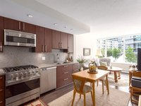Photo of 257 108 W 1ST AVENUE, Vancouver