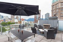901 528 BEATTY STREET, Vancouver - R2281461
