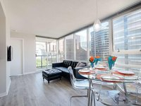 Photo of 905 939 EXPO BOULEVARD, Vancouver