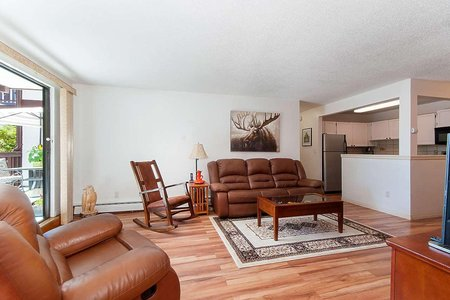 R2281599 - 102 310 E 3RD STREET, Lower Lonsdale, North Vancouver, BC - Apartment Unit