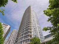Photo of 1503 928 BEATTY STREET, Vancouver